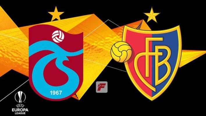 Günün Banko Maçı Trabzonspor - Basel / 3 Ekim Perşembe