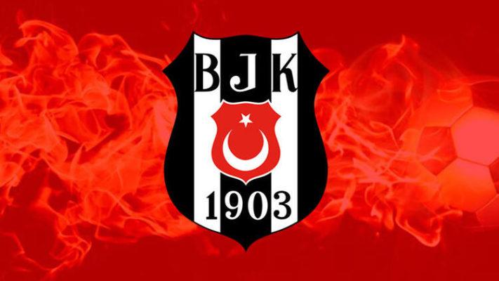 Beşiktaş Ne Kadarlık Borç İle Kıvranıyor?