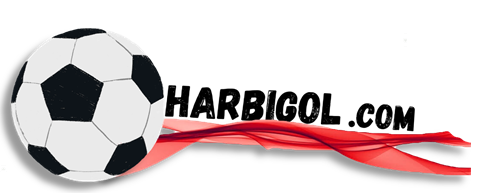 Basketbol Kuponu / harbigol.com