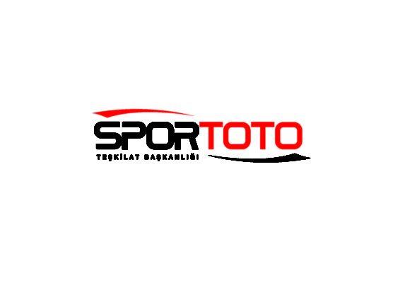Spor Toto