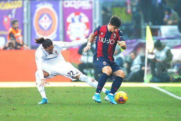 Fiorentina - SPAL iddaa tahmini